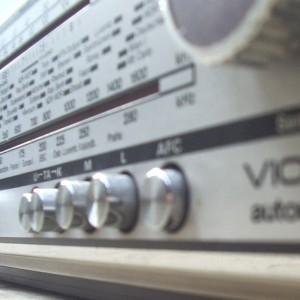 Viola Radio