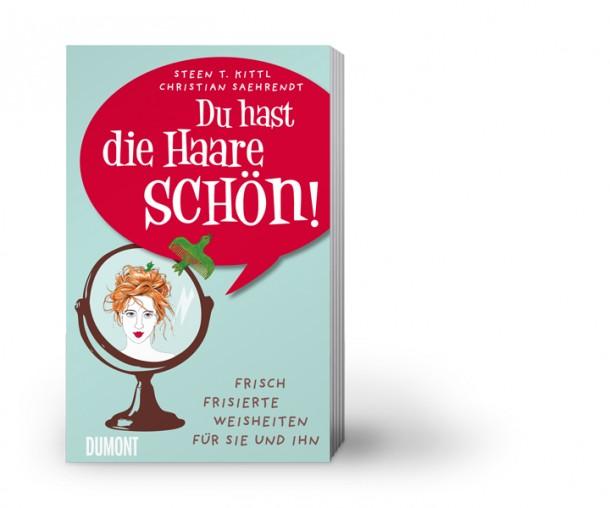 Cover+Kittl+Saehrendt+Haareschoen