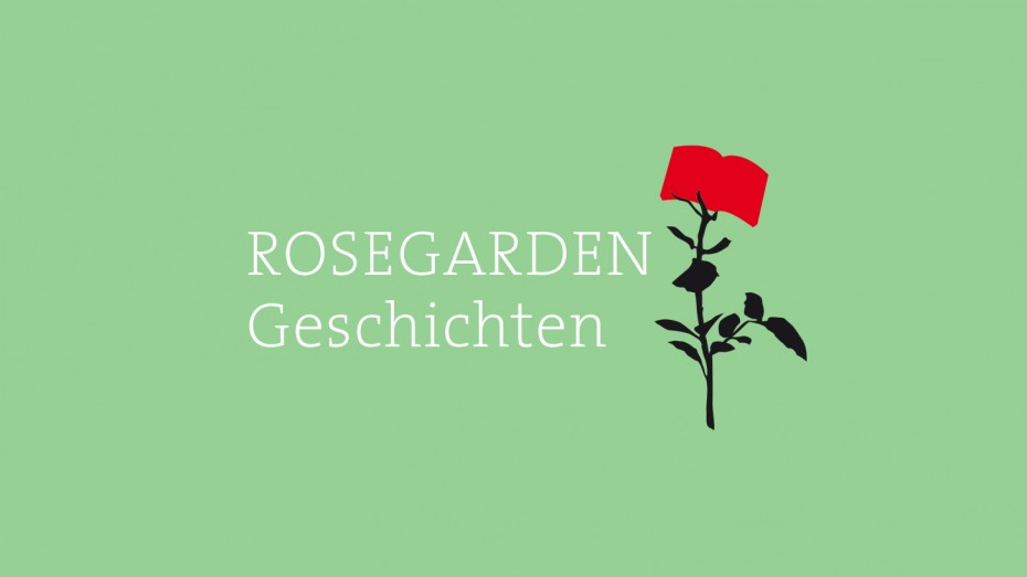 Rosegarden Geschichten
