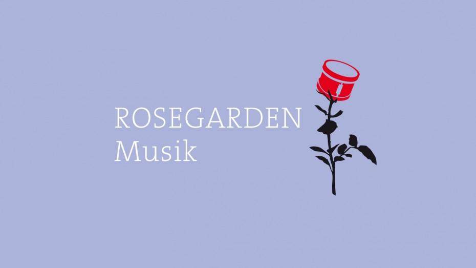 Rosegarden Musik