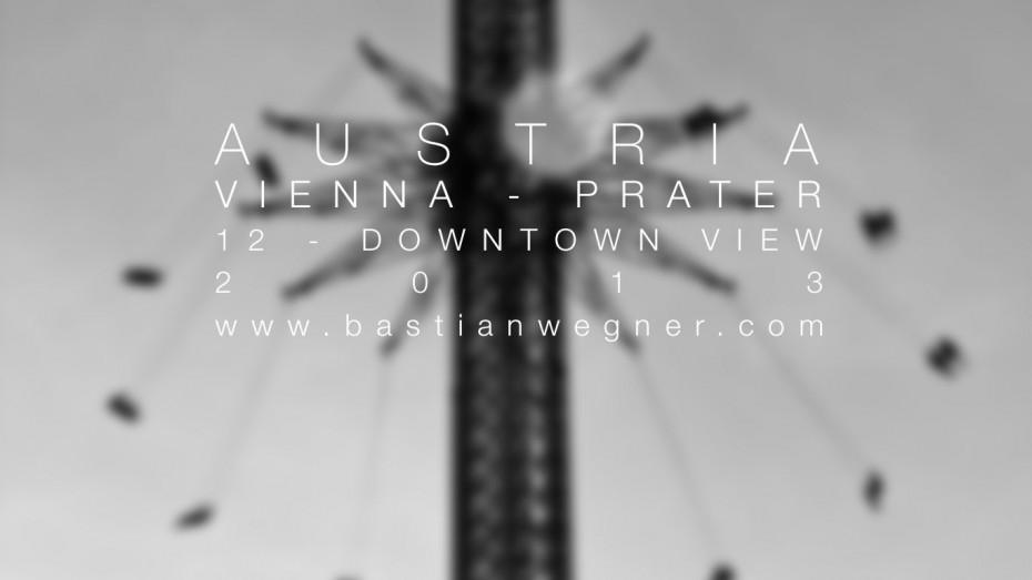 Vienna - Prater Titelmotiv