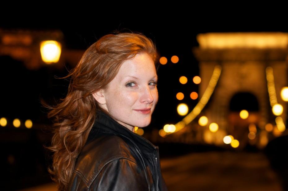 Pressefoto Teresa Bücker(1)