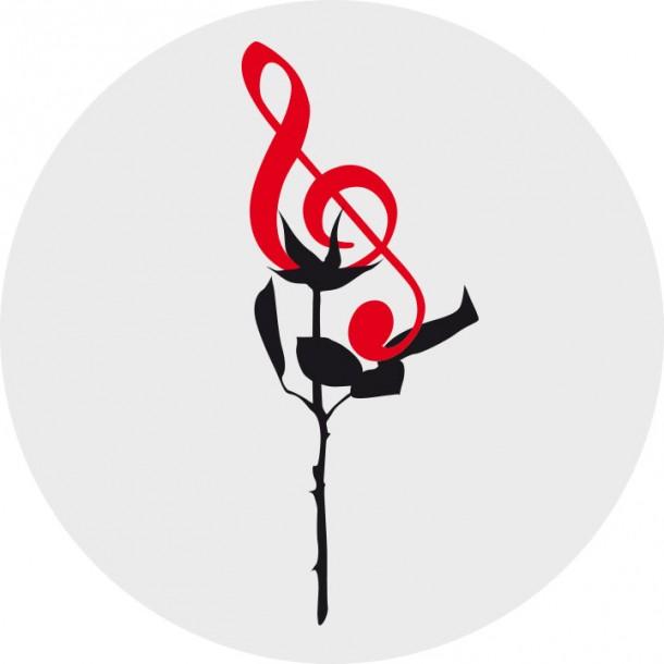 Rose Musik
