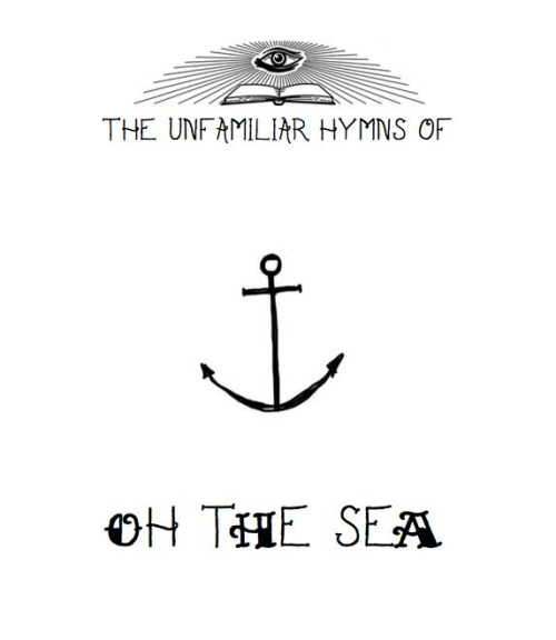 Bild: OH THE SEA, http://weareohthesea.tumblr.com/