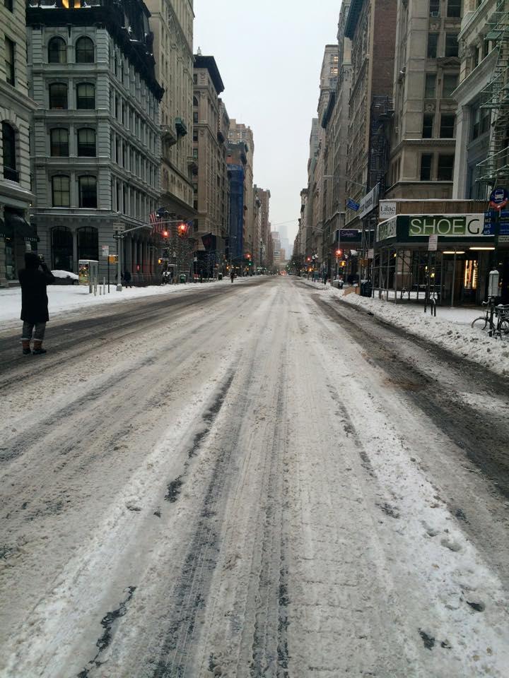 Manhatten_Streets