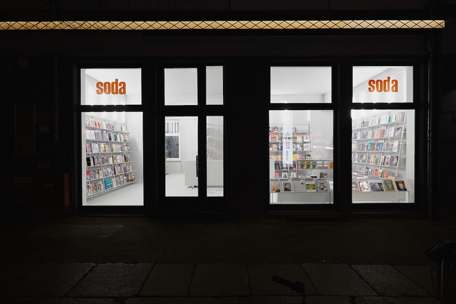 designliga_soda_bookshop_branding_exterior_window_web