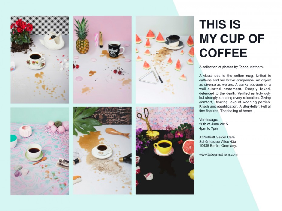 tabeamathern_thisismycupofcoffee_flyer.001