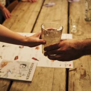 Foto: Gerald Zörner. Via www.gezett.de.