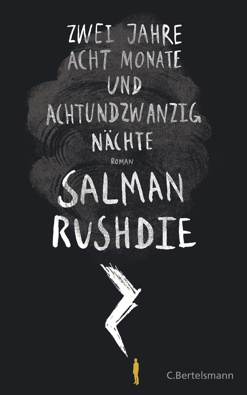 CB_T_Rushdie_Zwei Jahre_NEU.indd