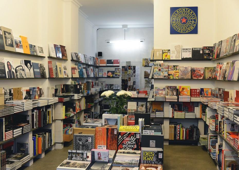 picturebookstore-DSC_8873