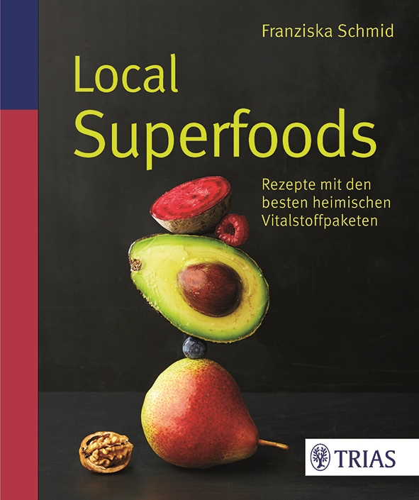 Cover_Schmid_Local Superfoods_300dp