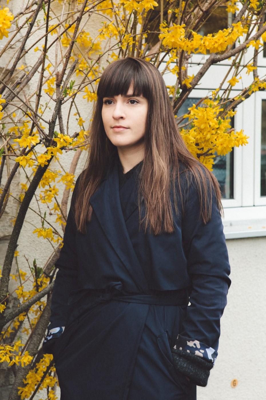 Susanna_Final (3 - 4)