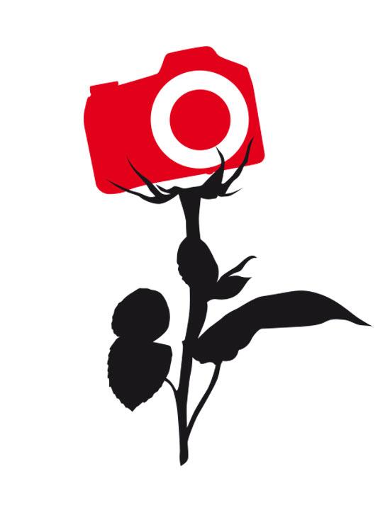 Rose_Kamera