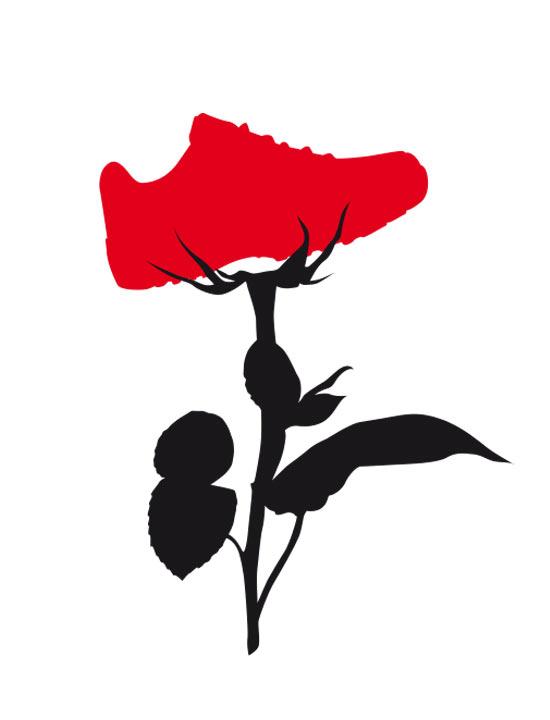 Rose_Sport