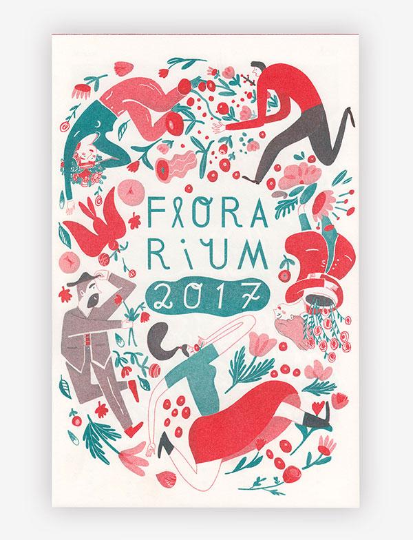 florarium_01 - Anne Baier