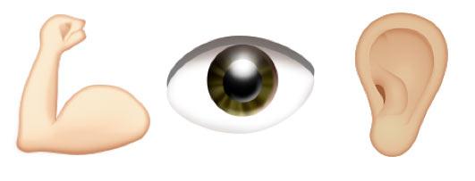 emoji - ebbe und blut 5