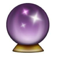 emoji - ebbe und blut 6