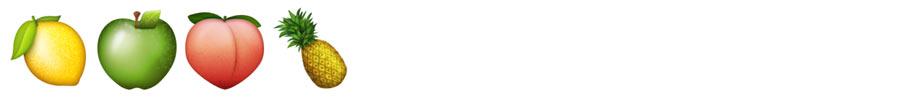 Juwel Wein emoji 1