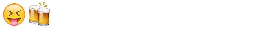 Juwel Wein emoji 6