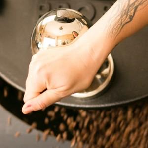 Kaffee, Foto: 19grams