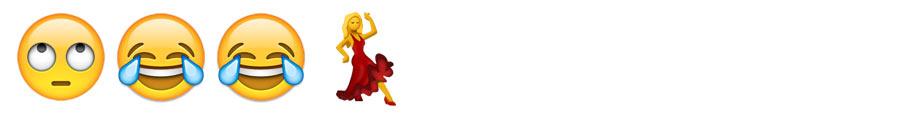 Julia emoji 3
