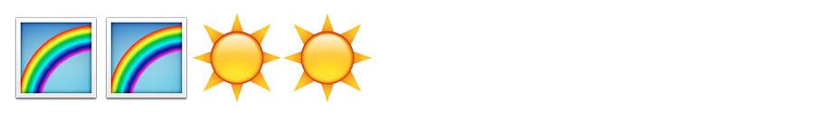 Julia emoji 6