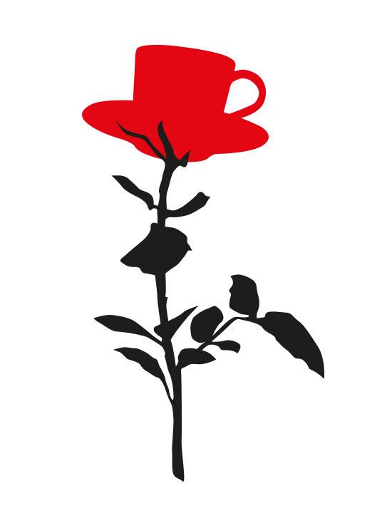 Rose_kaffee