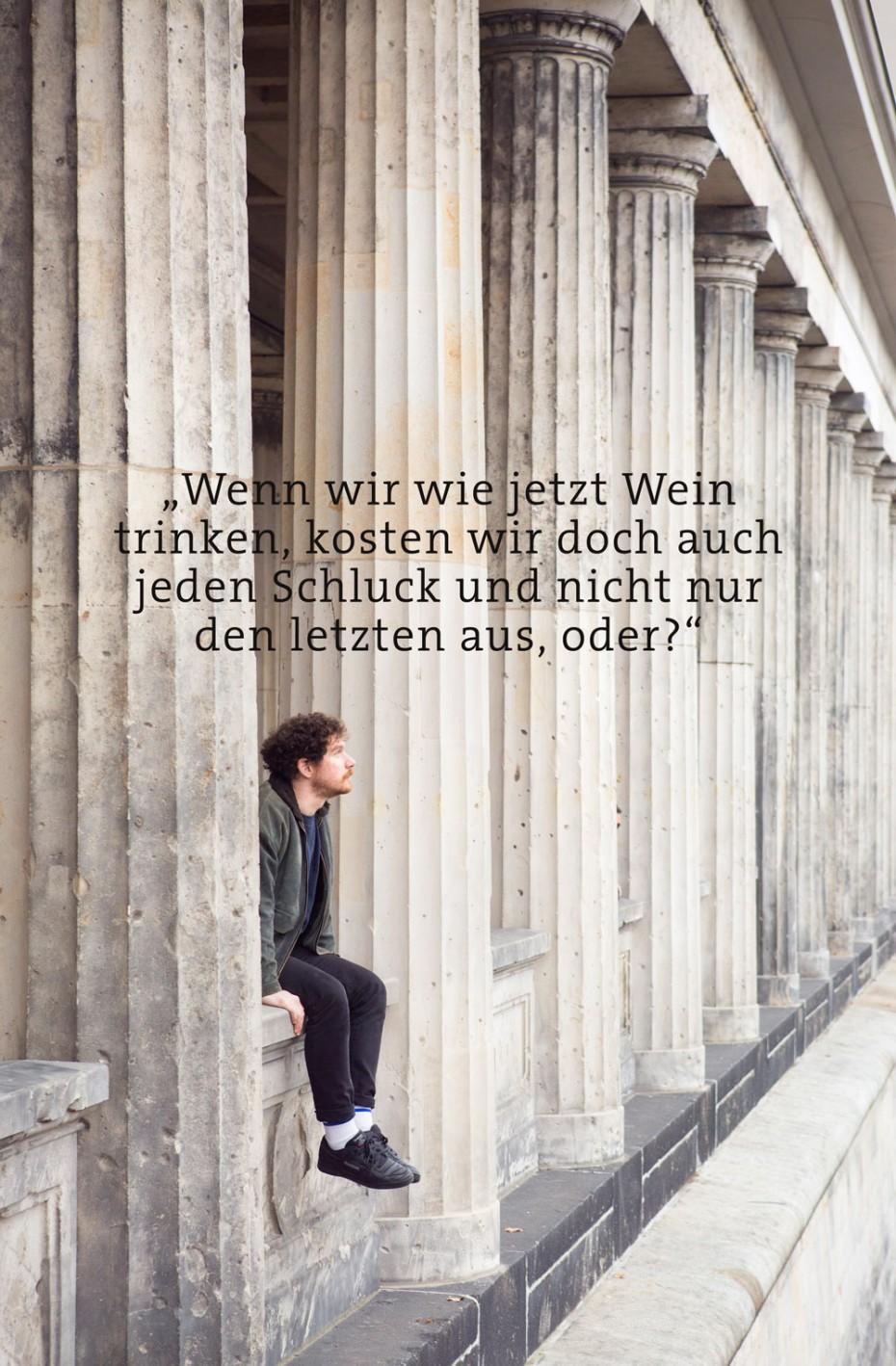Foto: Florian Reimann